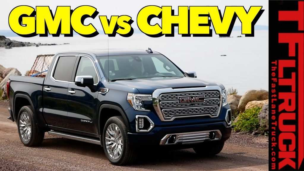 86 The The Gmc 2019 Video Review And Price Spesification by The Gmc 2019 Video Review And Price