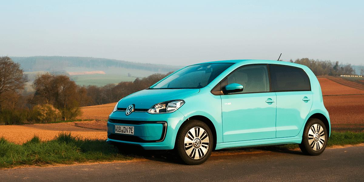 86 The The Volkswagen E Up 2019 Rumor Speed Test for The Volkswagen E Up 2019 Rumor