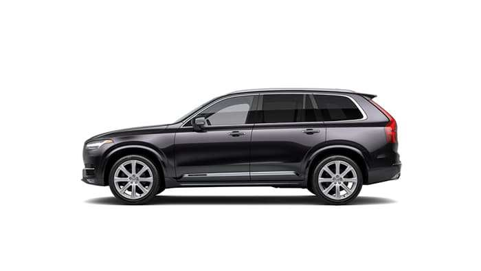87 All New Best Volvo 2019 Xc60 Review Exterior Exterior with Best Volvo 2019 Xc60 Review Exterior