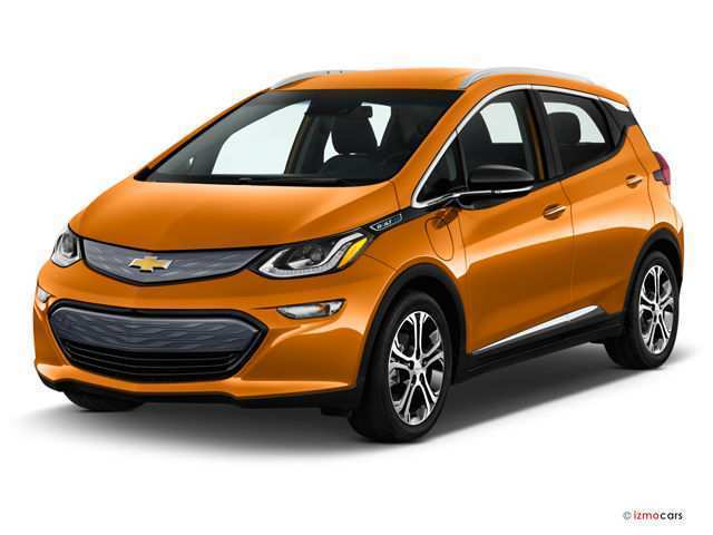 87 All New Chevrolet 2019 Autos First Drive Price Performance And Review Ratings for Chevrolet 2019 Autos First Drive Price Performance And Review