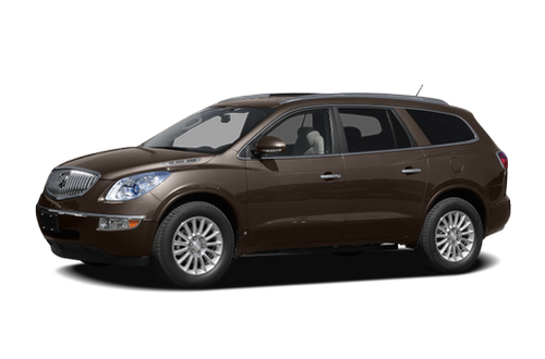 87 All New The 2019 Buick Enclave Wheelbase Review Model with The 2019 Buick Enclave Wheelbase Review