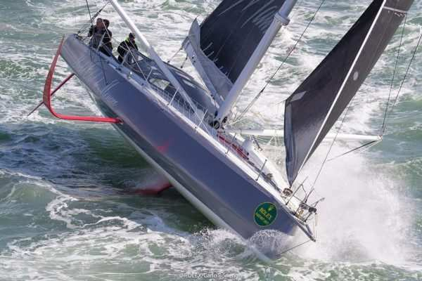 87 All New Volvo Ocean Race 2019 Specs with Volvo Ocean Race 2019