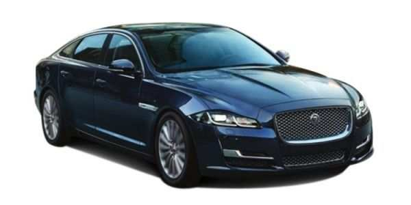 87 Best Review The 2019 Jaguar Price In India Spesification New Review with The 2019 Jaguar Price In India Spesification