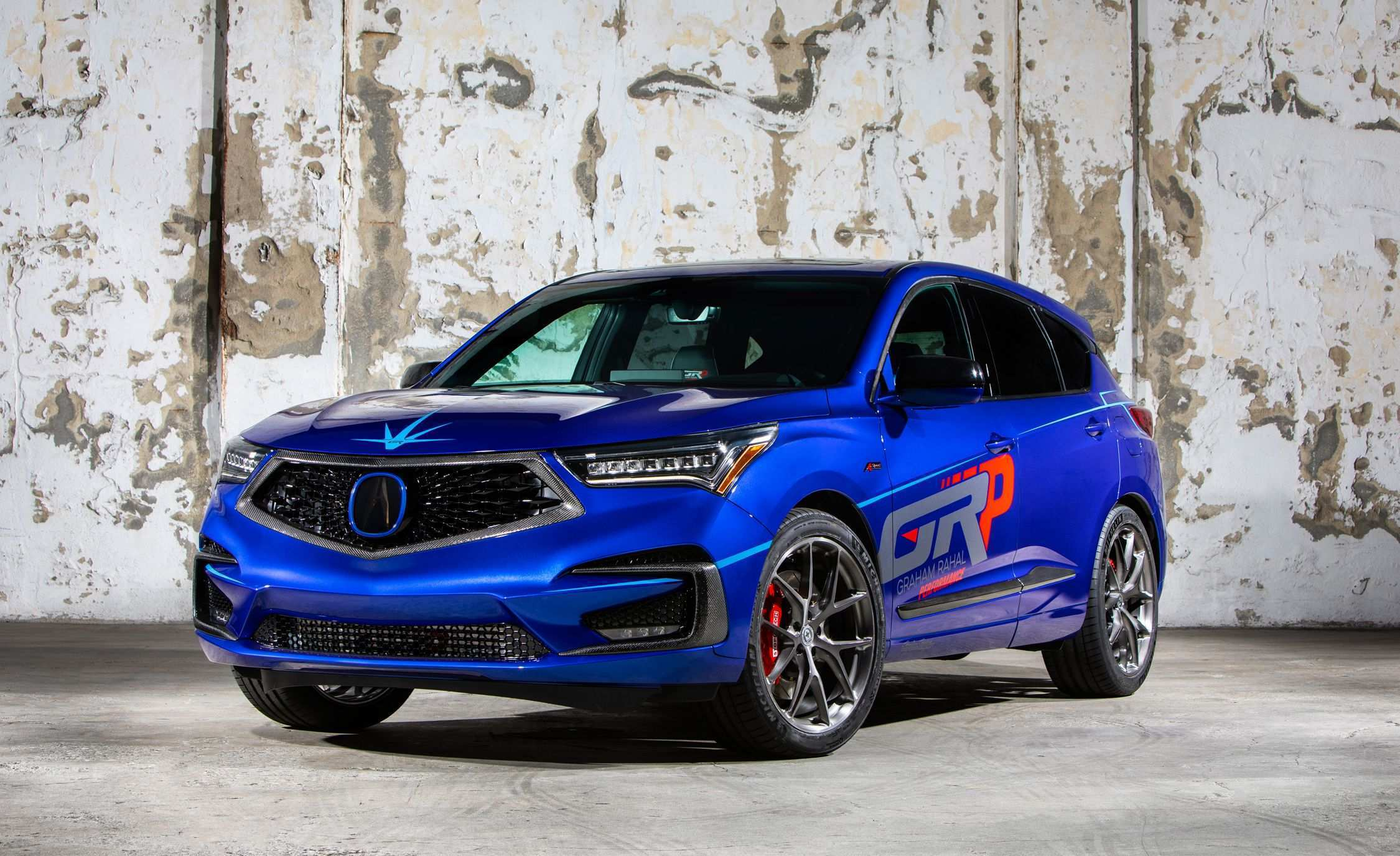 87 Concept of The 2019 Acura Rdx Edmunds Review And Price Pricing by The 2019 Acura Rdx Edmunds Review And Price