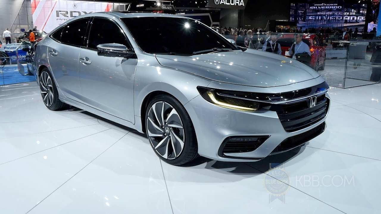 87 Concept of The 2019 Honda Civic Ne Zaman Turkiyede Redesign Reviews for The 2019 Honda Civic Ne Zaman Turkiyede Redesign