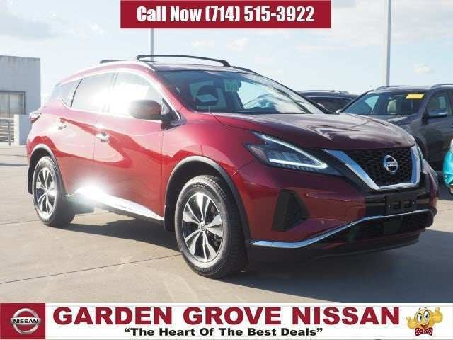 87 Gallery of Best Nissan Holidays 2019 Exterior Images for Best Nissan Holidays 2019 Exterior