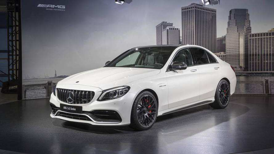 87 Gallery of New Mercedes 2019 Hybrid Price And Review Speed Test by New Mercedes 2019 Hybrid Price And Review