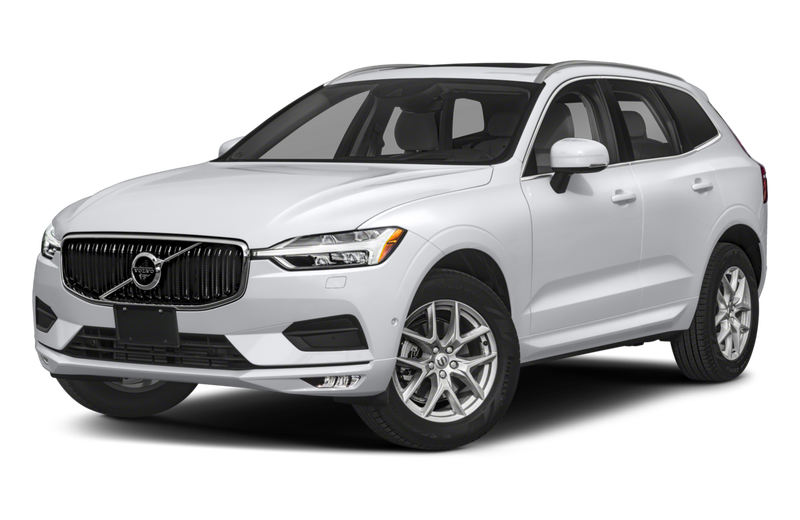 87 Gallery of New Volvo No Gas 2019 Specs Reviews by New Volvo No Gas 2019 Specs