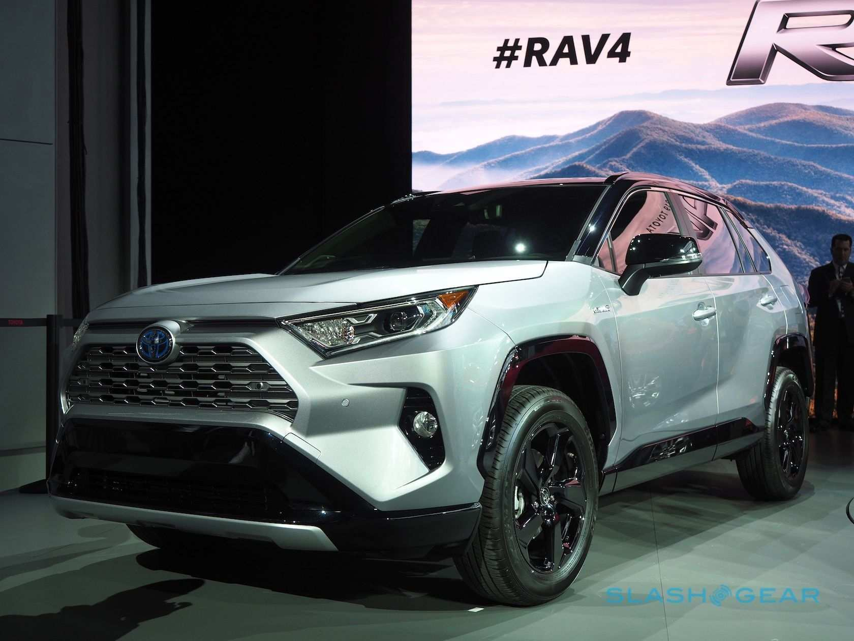 87 Gallery of The New Toyota 2019 Models Review Specs And Release Date Configurations for The New Toyota 2019 Models Review Specs And Release Date