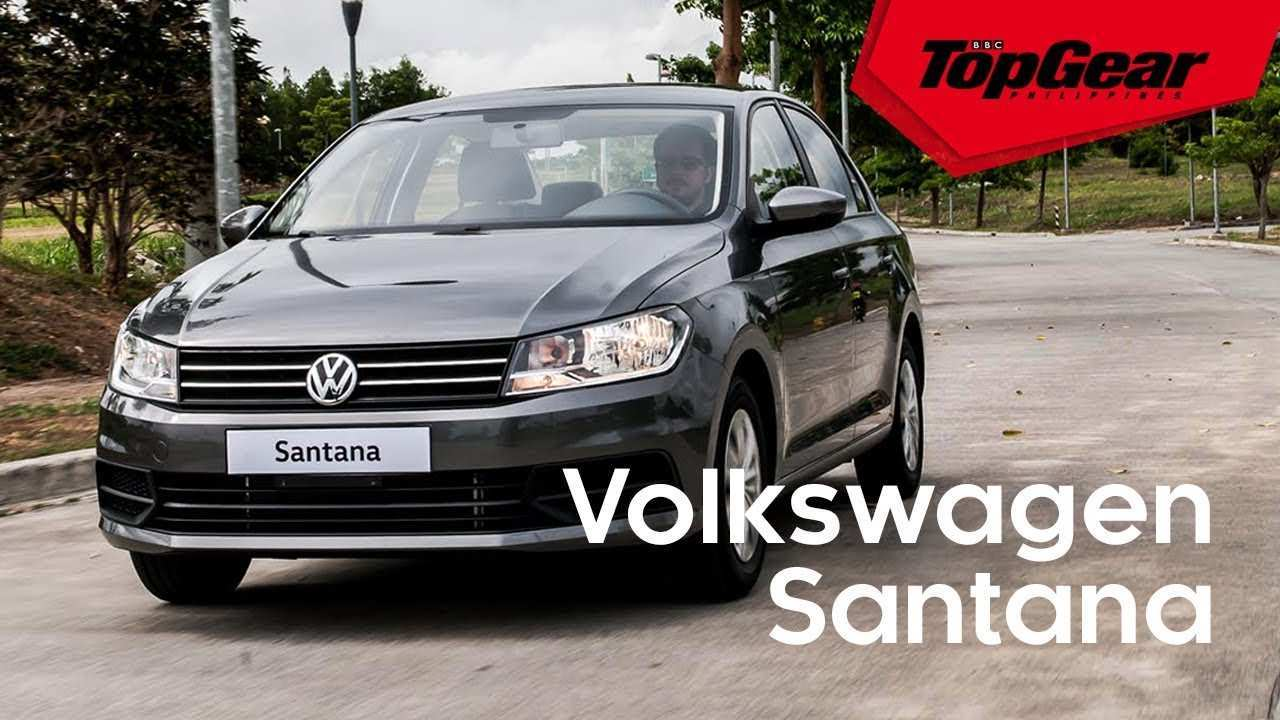 87 Gallery of Volkswagen Santana 2019 Picture by Volkswagen Santana 2019