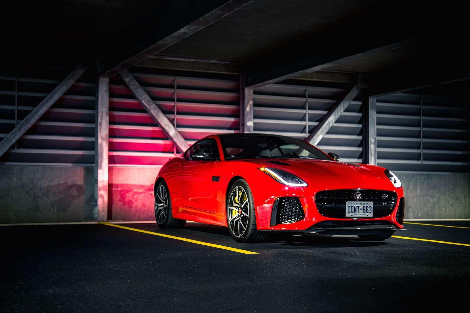 87 Great Best 2019 Jaguar F Type Release Date Review And Release Date Price and Review for Best 2019 Jaguar F Type Release Date Review And Release Date