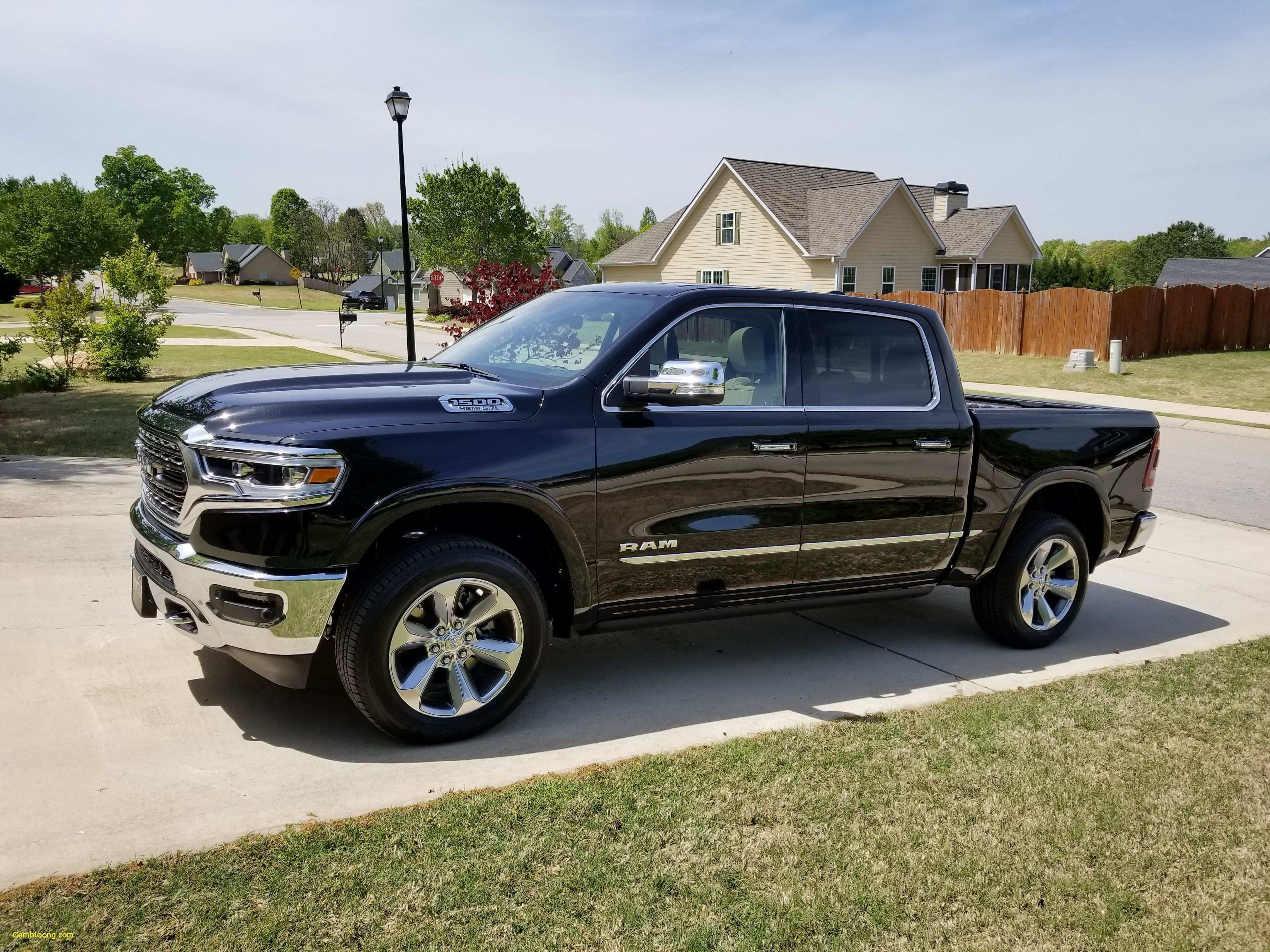 87 Great Best Dodge 2019 Limited Spy Shoot Photos by Best Dodge 2019 Limited Spy Shoot
