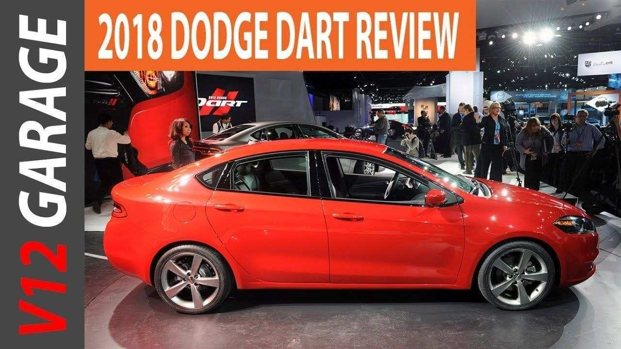 87 Great The Dodge 2019 Dart Review And Release Date Exterior and Interior by The Dodge 2019 Dart Review And Release Date