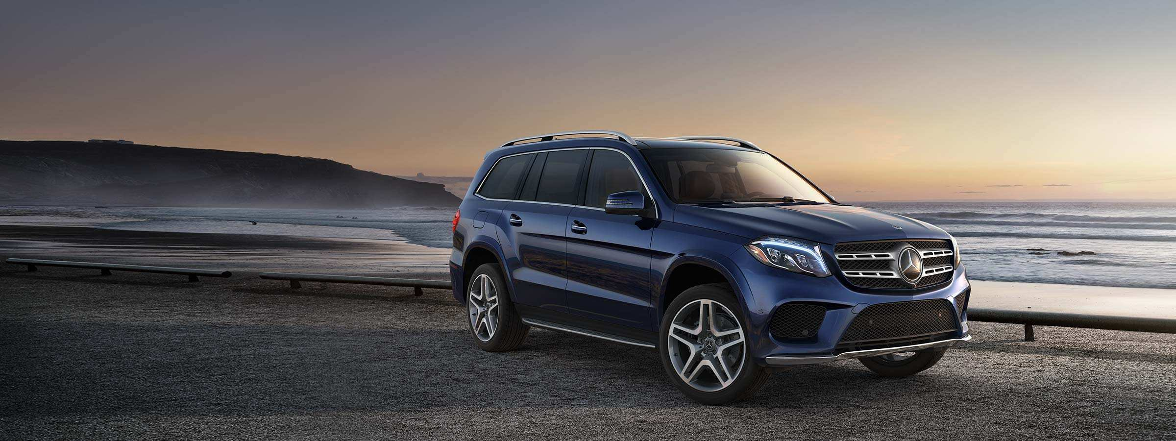 87 New 2019 Mercedes Diesel Suv Price and Review for 2019 Mercedes Diesel Suv