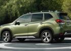 87 New Best Subaru 2019 Lease Exterior Ratings by Best Subaru 2019 Lease Exterior