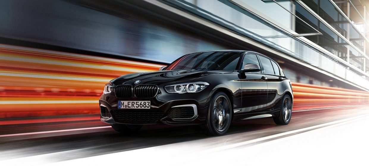 87 New The The New Bmw 1 Series 2019 Price Exterior with The The New Bmw 1 Series 2019 Price