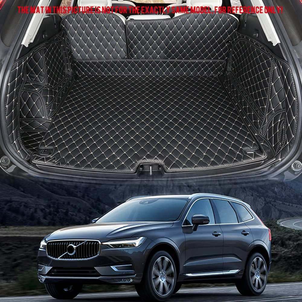 87 New The Volvo Flying Car 2019 Engine Pricing by The Volvo Flying Car 2019 Engine
