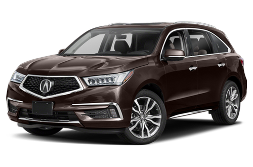 87 The Best 2019 Acura Rdx Towing Capacity First Drive Price Performance And Review Wallpaper by Best 2019 Acura Rdx Towing Capacity First Drive Price Performance And Review