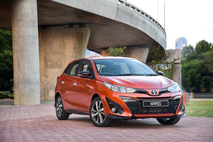 87 The Best Yaris Toyota 2019 Precio Price And Review Release by Best Yaris Toyota 2019 Precio Price And Review