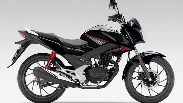 87 The Honda Bike 125 New Model 2019 Release Date And Specs Pricing by Honda Bike 125 New Model 2019 Release Date And Specs