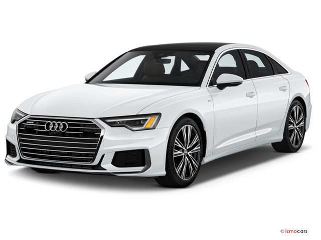 87 The New Audi 2019 Pre Order New Review New Concept with New Audi 2019 Pre Order New Review