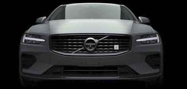 87 The New Volvo 2019 Price Price Research New by New Volvo 2019 Price Price