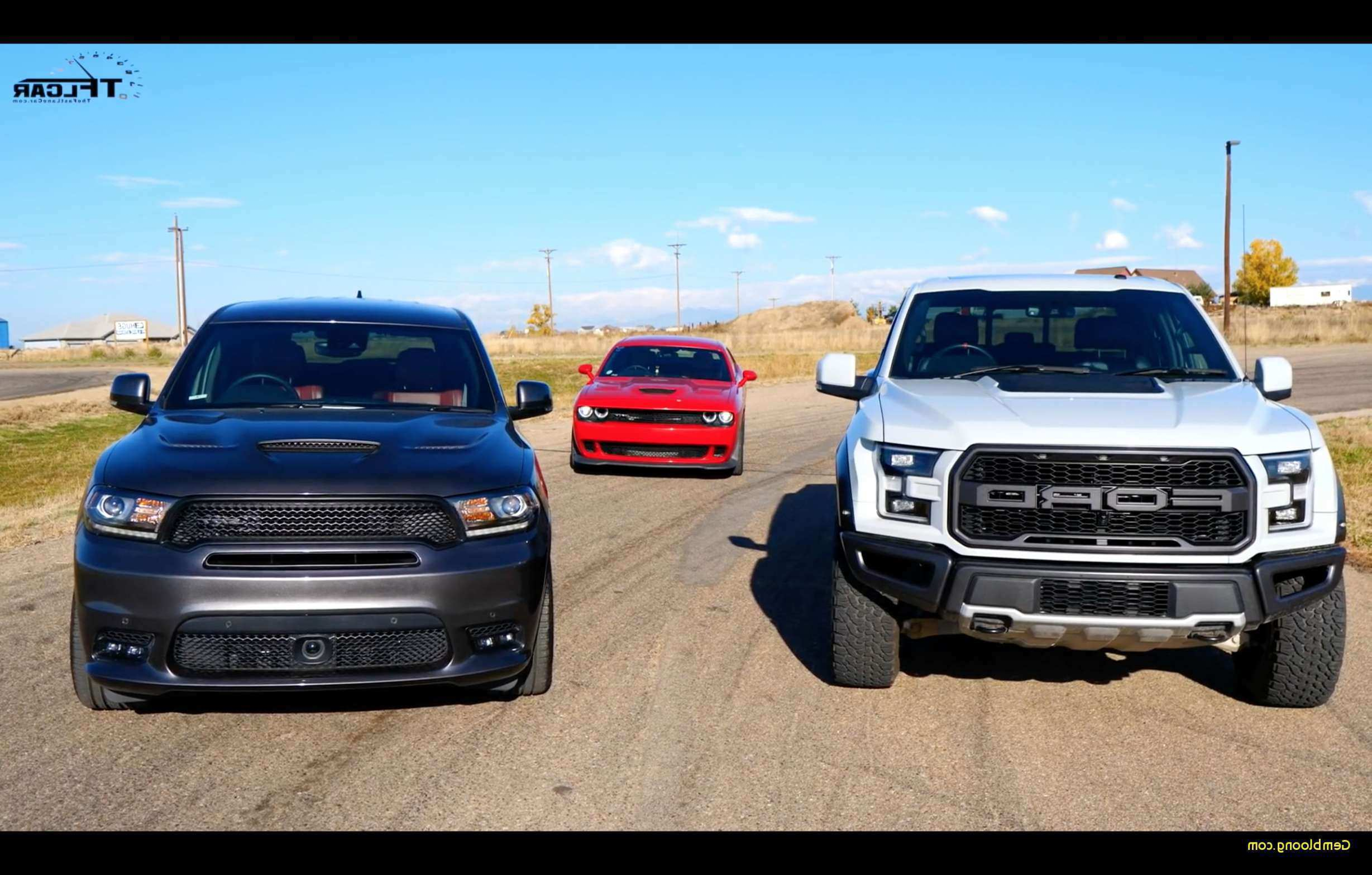 87 The The Dodge 2019 Diesel New Release Price with The Dodge 2019 Diesel New Release