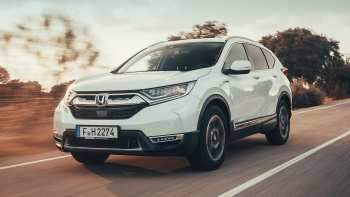87 The The Honda Hrv 2019 Canada Spy Shoot Wallpaper for The Honda Hrv 2019 Canada Spy Shoot