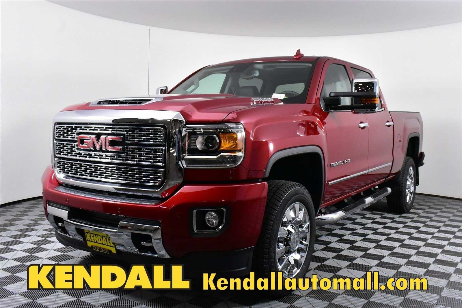 87 The The Images Of 2019 Gmc Sierra Release Specs And Review Redesign and Concept by The Images Of 2019 Gmc Sierra Release Specs And Review