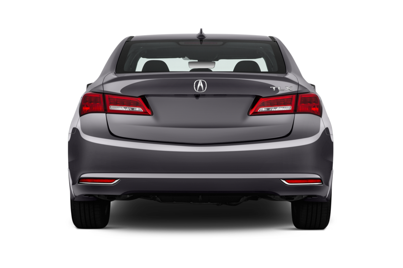 88 All New Acura Tlx 2019 Review Interior Concept with Acura Tlx 2019 Review Interior