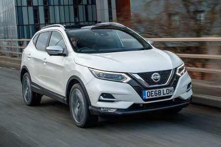 88 All New When Do Nissan 2019 Models Come Out Price Ratings with When Do Nissan 2019 Models Come Out Price