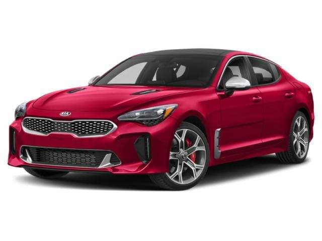 88 Best Review 2019 Kia Stinger Gt Specs Ratings with 2019 Kia Stinger Gt Specs