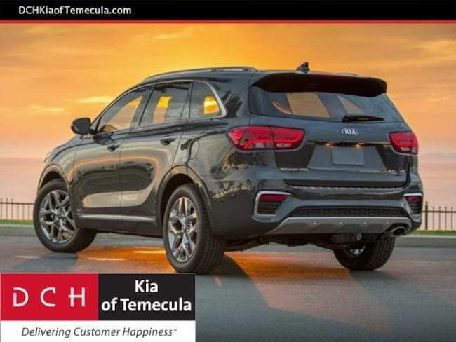 88 Best Review Kia Sorento 2019 White Photos for Kia Sorento 2019 White
