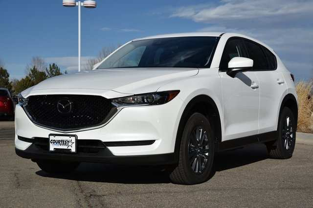 88 Best Review Mazda I Touring 2019 History for Mazda I Touring 2019