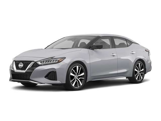 88 Best Review New Nissan 2019 Colors Overview And Price New Concept for New Nissan 2019 Colors Overview And Price