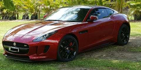 88 Best Review The 2019 Jaguar Price In India Spesification Images for The 2019 Jaguar Price In India Spesification