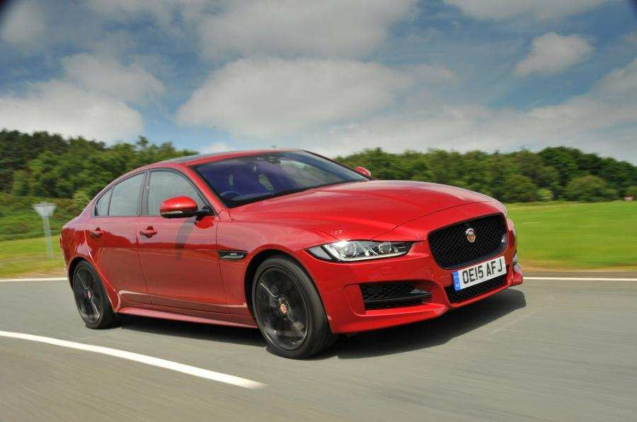 88 Best Review The Jaguar New Cars 2019 Price Spesification with The Jaguar New Cars 2019 Price