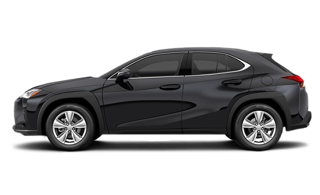 88 Concept of 2019 Lexus Ux Price Canada Reviews with 2019 Lexus Ux Price Canada