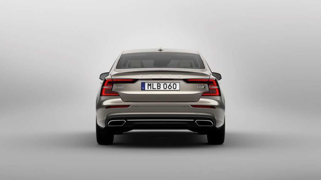 88 Concept of Best Volvo T5 2019 Review Reviews with Best Volvo T5 2019 Review