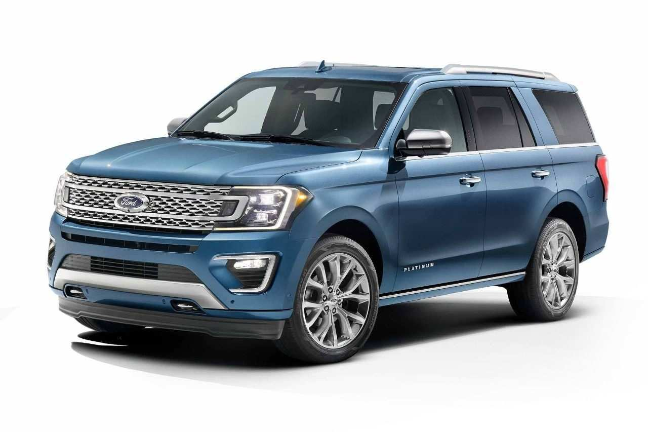 88 Concept of Ford 2019 Price Release Date Price And Review Release for Ford 2019 Price Release Date Price And Review