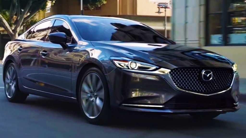 88 Concept of Mazda Nd 2019 Spy Shoot Rumors by Mazda Nd 2019 Spy Shoot