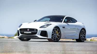88 Concept of The Jaguar F Type Facelift 2019 New Engine Style by The Jaguar F Type Facelift 2019 New Engine
