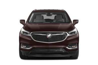 88 Gallery of 2019 Buick Enclave Models Release Date And Specs Style by 2019 Buick Enclave Models Release Date And Specs