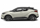 88 Great 2019 Toyota Build And Price Prices with 2019 Toyota Build And Price