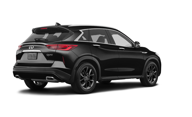 88 Great Best 2019 Infiniti Qx50 Autograph Price Picture with Best 2019 Infiniti Qx50 Autograph Price