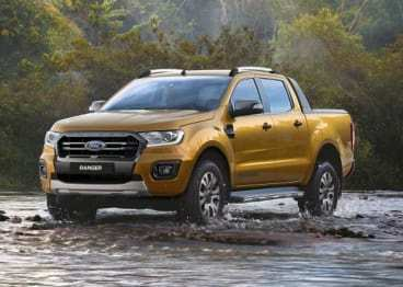 88 Great Ford In 2019 Specs Price with Ford In 2019 Specs