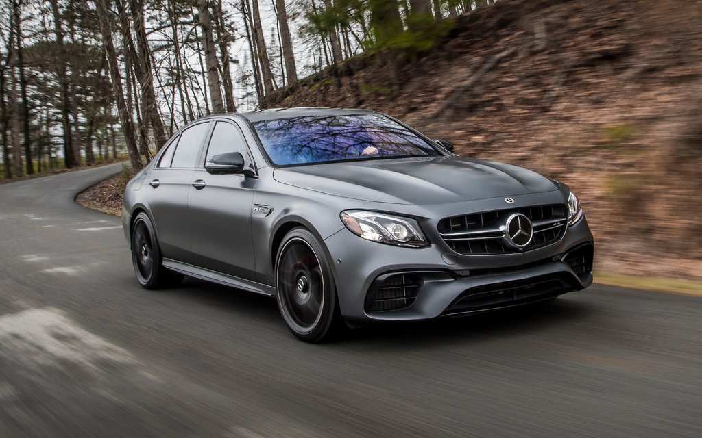 88 Great Mercedes 2019 News Review Reviews with Mercedes 2019 News Review