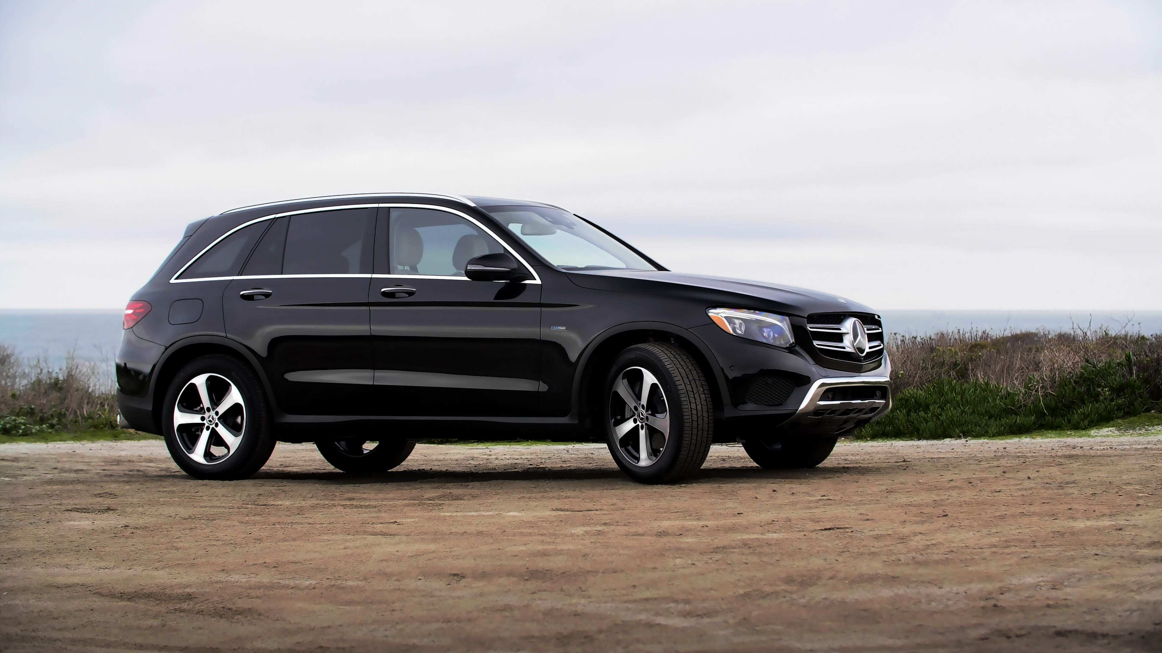 88 Great New Mercedes 2019 Hybrid Price And Review Release Date by New Mercedes 2019 Hybrid Price And Review