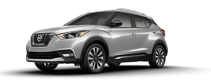 88 Great Nissan Kicks 2019 Preco Specs And Review Reviews by Nissan Kicks 2019 Preco Specs And Review