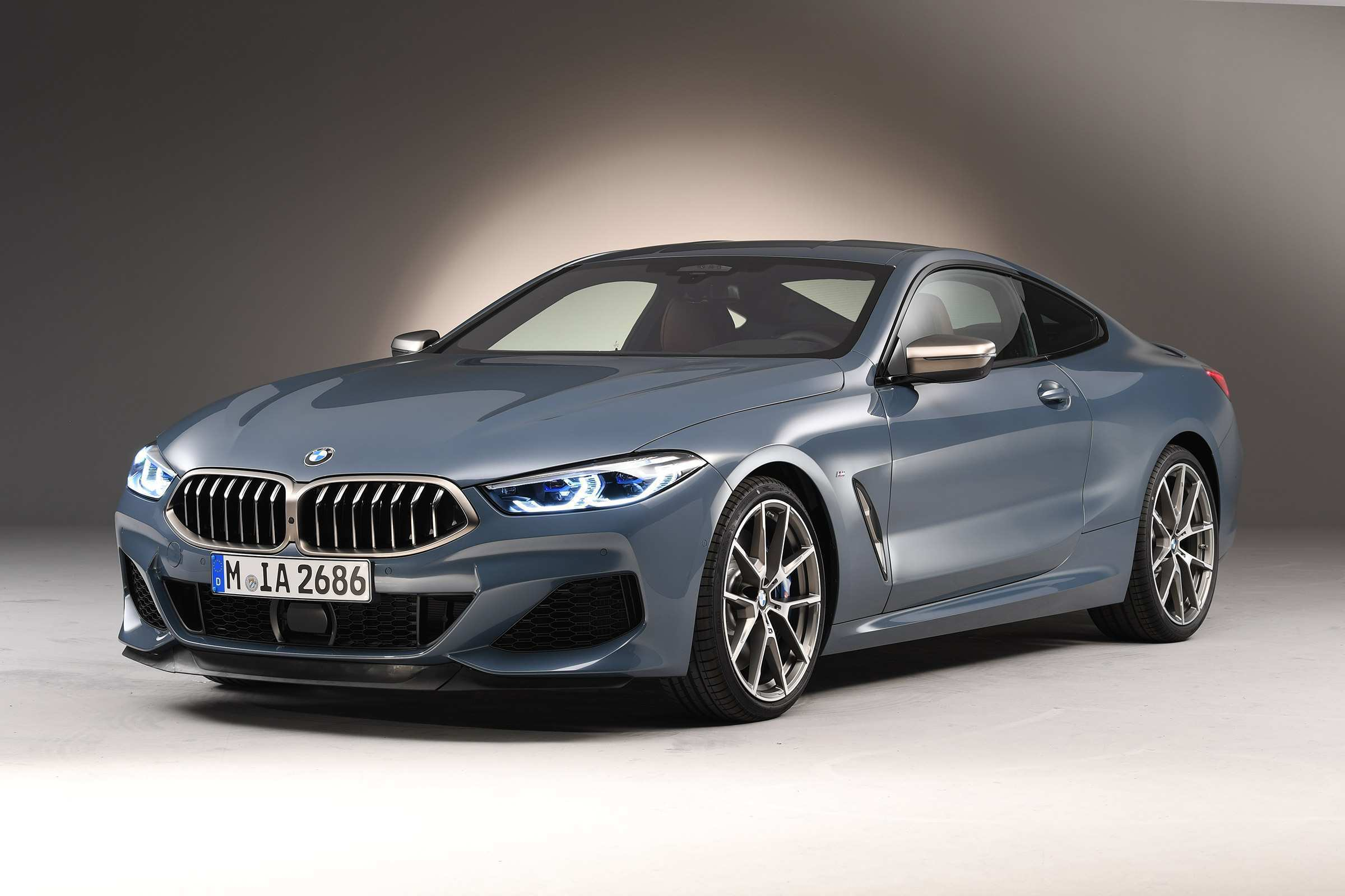 88 Great The Bmw Wentworth 2019 Spesification Redesign for The Bmw Wentworth 2019 Spesification